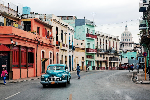 things-and-tips-to-know-before-travel-to-cuba