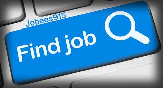 IT Jobs in Pakistan 2021