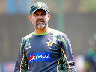 Moin Khan - Quetta Gladiators