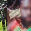 Inilah Ketegasan TNI dan Polri, Berhasil Menembak Mati Komandan KKB