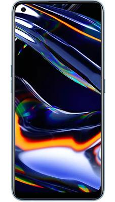 Realme 7 Pro Mobile की Flash Sale आज होगी जाने 64 मेगापिक्सल क्वॉड कैमरा वाले इस Mobile की स्पेसिफिकेशंस