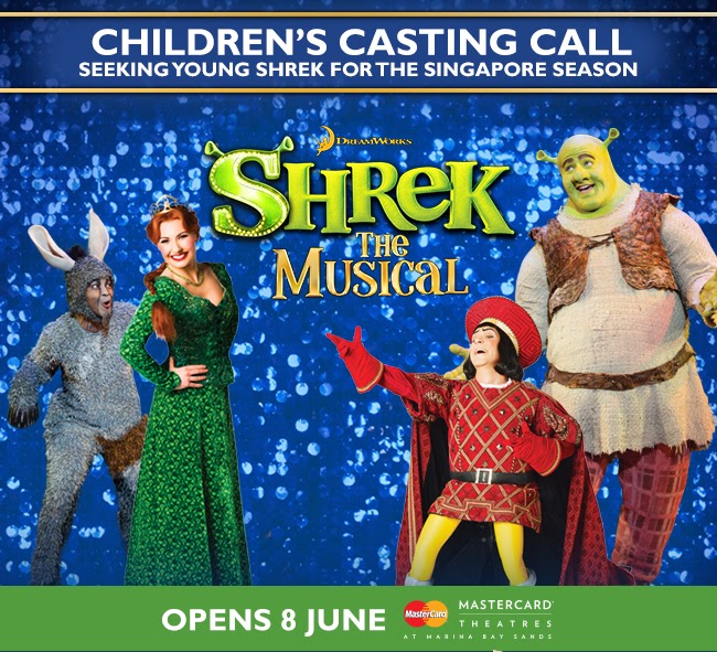 http://entertainment.marinabaysands.com/events/shrekcasting