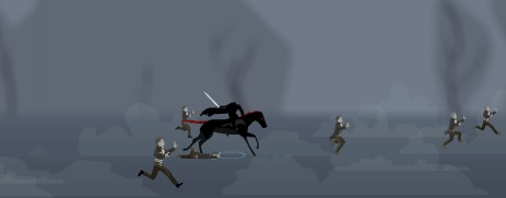 Play Headless Havoc Online Game
