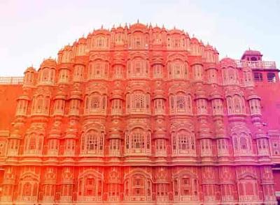 hawa-mahal-jaipur-tourist-place-in-rajasthan (2)