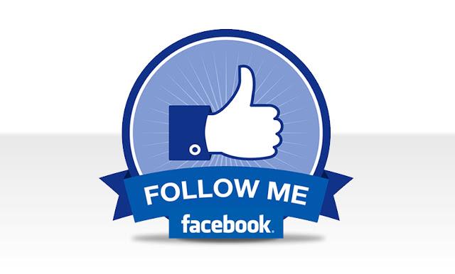 Tổng Hợp các web buff sub facebook mới nhất 2017 - Zoy Thủ Thuật