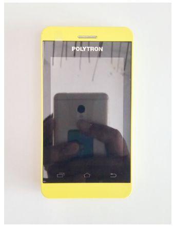 Harga Hp Dan Spesifikasi Polytron W1351 Rocket Lite Android Harga