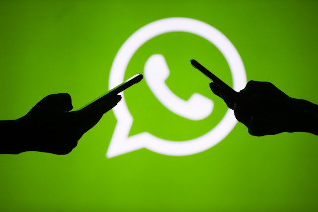 5+ Whatsapp Secret Tips and Tricks That Every Whatsap User Must Know This