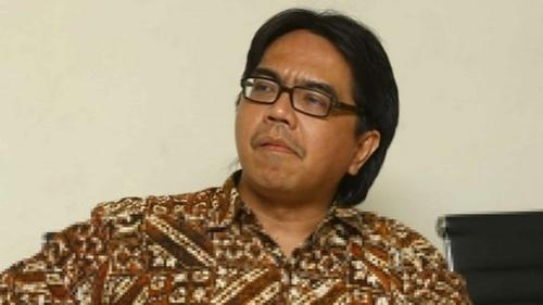 Ade Armando Sebut Partai Islam Bawa Negera Menuju Kebodohan, Sentil Abdullah Hehamahua Cs?