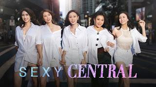 Phim 18+ Hong kong Chuyện Ấy Là Chuyện Nhỏ Phần 1