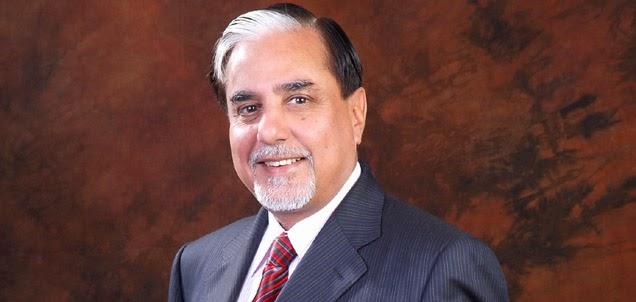 Subhash Chandra Biography Wiki Dob Height Weight Sun