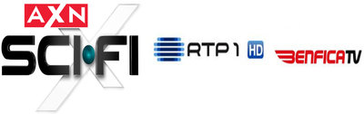 Portugal UK USA Turkey HD iptv bbc RTP m3u8 | Sharing-Belge IPTV VOD