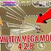 Doodle Army 2: Mini Militia Mod Apk Download (pro apk) - wefeednow