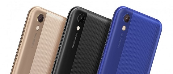 Huawei-Honor-8S-Colors