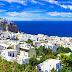 Πενταπλασιάστηκαν οι τουρίστες από τη Βόρεια Ελλάδα στα Δωδεκάνησα - Τι δείχνουν τα νέα στοιχεία