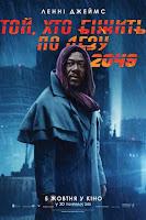 Blade Runner 2049 Poster 17