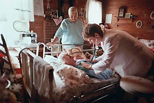 Understanding euthanasia and assisted suicide