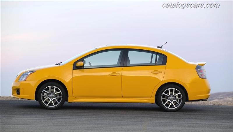 صور سيارة نيسان سنترا SE R 2015 - اجمل خلفيات صور عربية نيسان سنترا SE R 2015 - Nissan Sentra SE-R Photos Nissan-Sentra_SE_R_2012_800x600_wallpaper_02.jpg