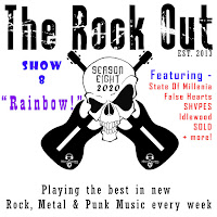 https://www.musicalinsights.co.uk/p/the-rock-out-radio-show-season-8_30.html