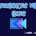 Download - ActionDirector Video Editor v2.0.1 Apk Full (Unlocked)