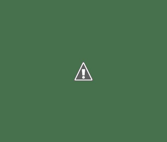 Kreatywny zestaw dla dzieci do malowania.