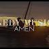 New Video : Nedy Music – Amen | Download Mp4