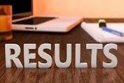 manipur board results 2020| manipur board matrics and 12th results | manipur class 10th and 12th results.