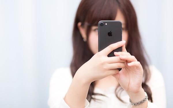 Sejarah dan Pengertian Smartphone