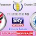 Prediksi Atletico Paranaense vs Cruzeiro — 7 November 2019