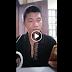 """Walang takot na kinausap ng Lalaking ito sa telepono ang City Mayor ng Iloilo at sinabihan ng """"Condolence dahil ikaw na ang isusunod kay Mayor Parojinog!"""