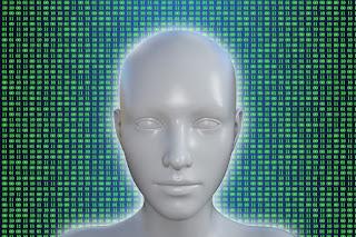 讓我們繼續從電影看Python人工智慧究竟對人類影響大不大!