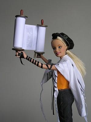 You Gotta Be Kitten Me: Shit White Girls Say To Jews