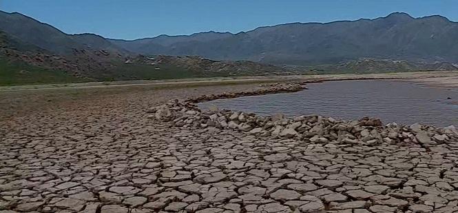 Recurso hídrico: Aún estamos a tiempo