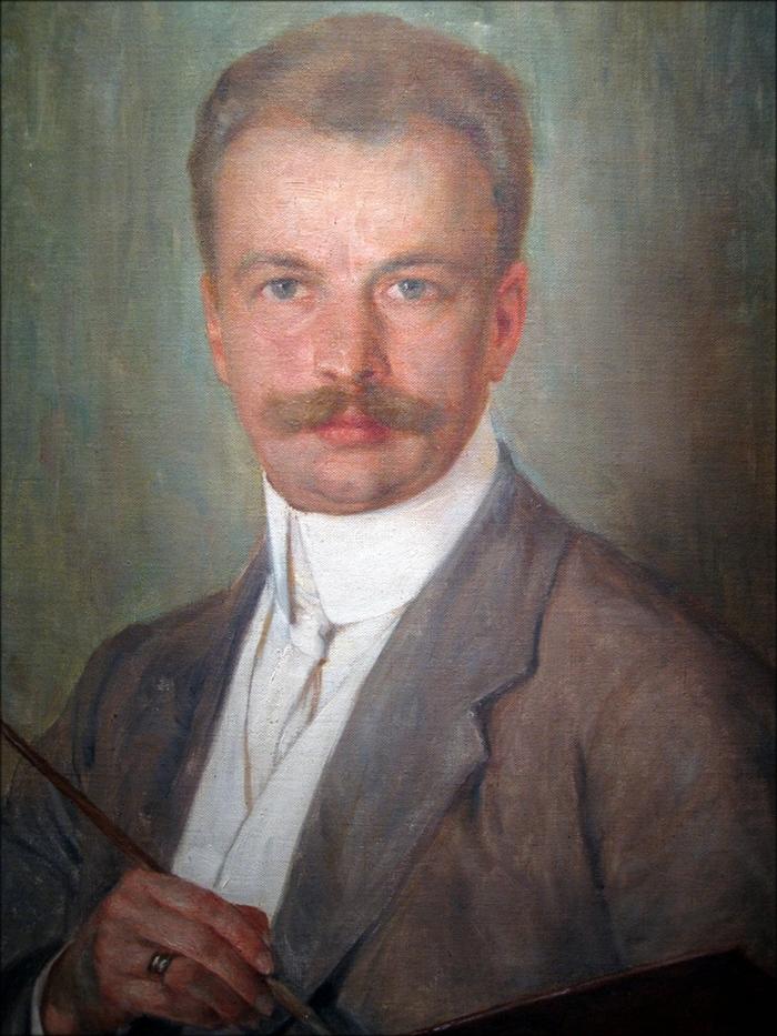 Robert Auer