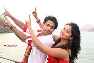 Ashwini Arjun Mahi Starring Nuvvu Nenu Osey Orey Movie Stills  0049.jpg