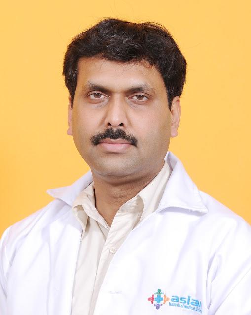 dr-vedprakash-asin-hospital-faridabad
