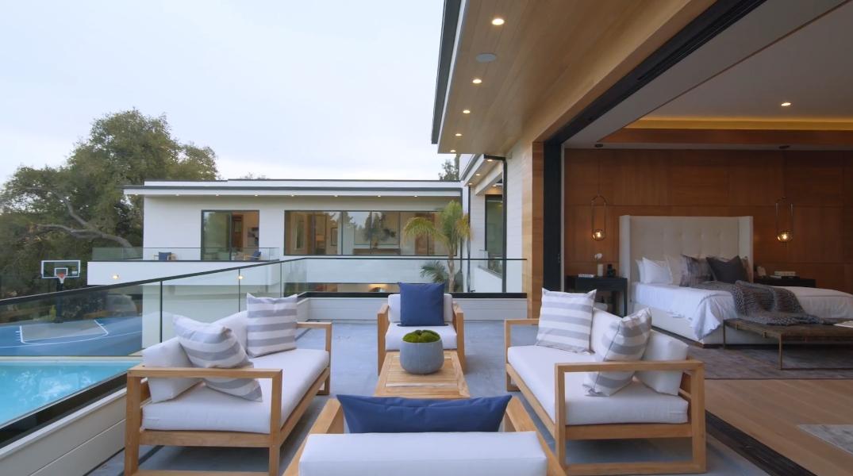 90 Interior Design Photos vs. 3950 Royal Oak Place, Encino, CA Ultra Luxury Mansion Tour