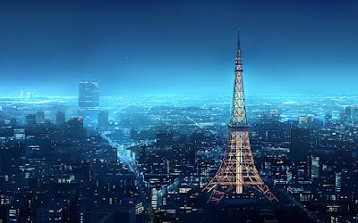 10 Interesting Facts About Tokyo, tokyo, japan, asian girl, asia, atom bombası, doğunun başkenti, turizm,