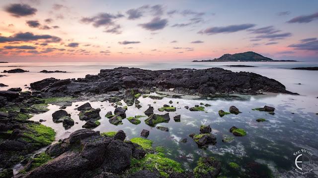 http://www.erichevesyphotography.com/top-15-jeju-island-photos-2015/#jp-carousel-1045