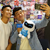 Vivo Presents: Iñigo Pascual and Tony Labrusca