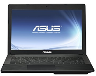 Asus F451C Drivers windows 8.1 64bit and windows 10 64bit