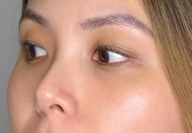 Yumi Lash Lift Review