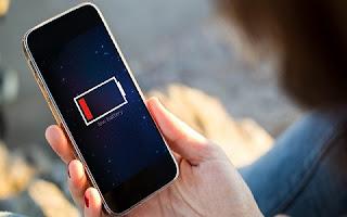 Inventor do telefone celular fala sobre a próxima revolução tecnológica, Marty Cooper o inventor do telefone celular, crê que a necessidade de carregar constantemente a bateria é um grande inconveniente e ele já vislumbra uma solução para o problema.