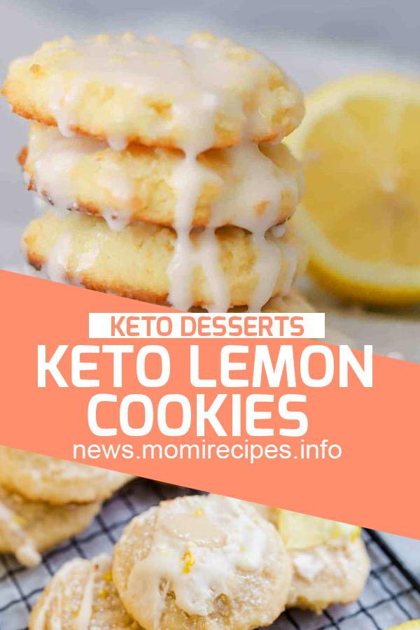 Keto lemon cookies | Cookie Recipes Chocolate Chip, Cookie Recipes Easy, Cookie Recipes Christmas, Cookie Recipes Keto, Cookie Recipes From Scratch, Cookie Recipes Sugar, Cookie Recipes Peanut Butter, Cookie Recipes Best, Cookie Recipes Unique, Cookie Recipes Snickerdoodle, Cookie Recipes Oatmeal, Cookie Recipes Healthy. #ketolemoncookies #ketodessert #ketorecipes #lemoncookies #cookies