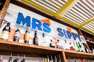 Walk - In Interview Mrs Sippy Bali