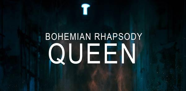 queen bohemian rhapsody lyrics a night at the opera