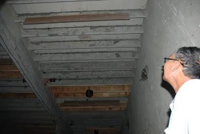 chi phí sửa chữa nhà yến