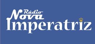 Rádio Nova Imperatriz AM 950 de Imperatriz MA ao vivo pela net