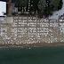 Επτά νεκροί στη Χαλκιδική που μετρά τις πληγές της από τη φονική κακοκαιρία