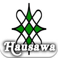History of The Hausa people Apk free Download for Android