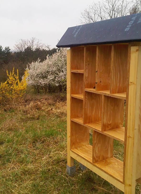 insektenhotel nabu seeheim jugenheim. Black Bedroom Furniture Sets. Home Design Ideas